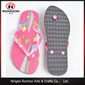 World best selling products indoor slipper from alibaba china market