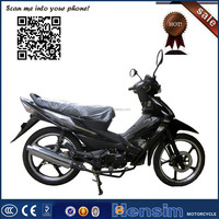 2014 Best Selling 125cc cheap moped chinese motorcycle