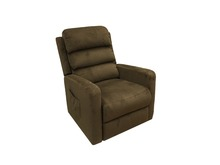 Morden lift chair recliner for living room ZOY L6136A51