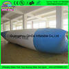 Summer Sport Outdoor Entertainment Inflatable Water