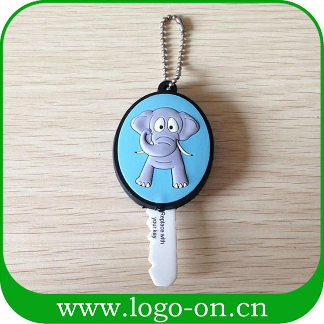 key cover for car keys