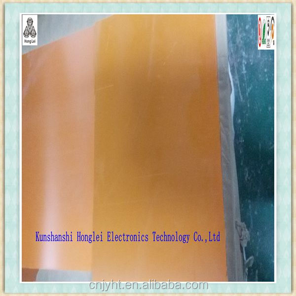 Honglei Bakelite electrical insulation board