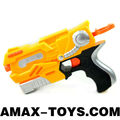 gun-989098 children toys gun stylish soft bullet gun for kids