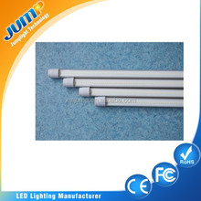2014 new high quality energy save led T8 tube 18W 1200mm