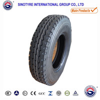 China tyre price list