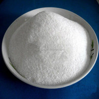 Xanthan Gum/ china distributor / stabilizer/ drilling fluids /sample free