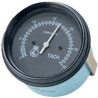 mechanical speedometer,cheap new motorcycles speedometer digital, tachometer meter,electronic speedometer supplier