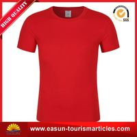 professional blank t-shirt dress factory direct wholesale t-shirt best design t shirt