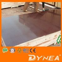 competitive price ash plywood