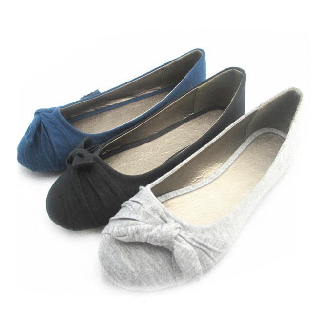 Made in China Hot Sale You like cheap espadrille shoes from China factory