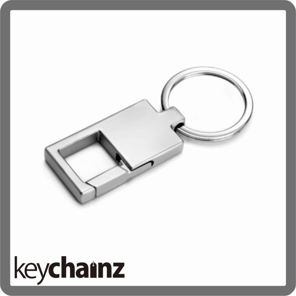 teardrop shaped polished silver bottle opener keychain customized logo buy bottle opener. Black Bedroom Furniture Sets. Home Design Ideas