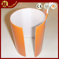 Silicone Heat Element / Mug Silicone Heater / Cup Silicone Heater