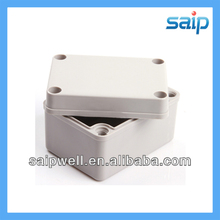 New on-off switch box DS-AG-0811