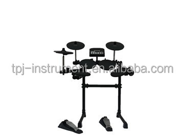 Electronic Drum/Electric Drum Set TPJ-905-3SK60B