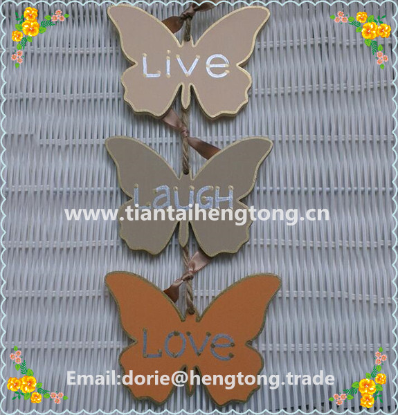 china wooden butterfly craft wholesale alibaba
