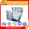 tellurium alloyed with cadmium and mercury forming mercury cadmium telluride tellurium raw material tellurium powder 99.99%