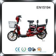 Made in china heavy loading scooter motorcycle