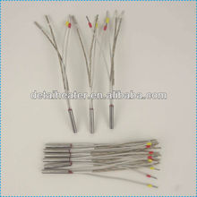 High Density 120v Stainless Steel Cartridge Heating Element