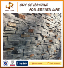 Lowes Interior Brick Paneling Stone Tiles