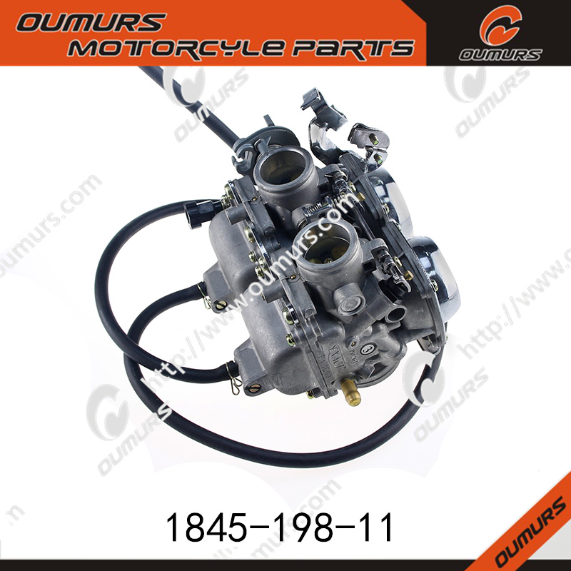 for motorbike HONDA CBT 125CC OUMURS carbureter for motorcycle
