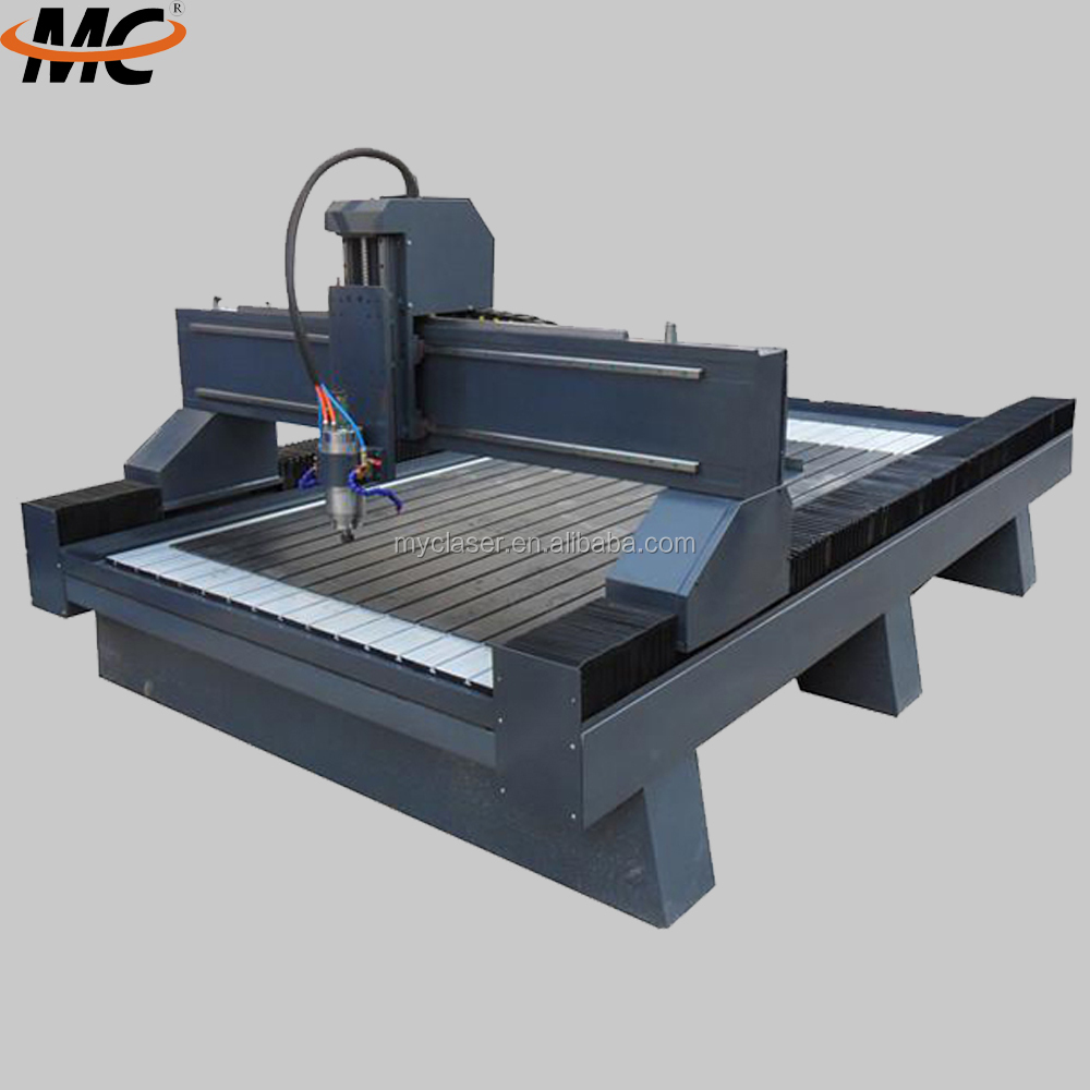 Cnc router 1318 advertising cnc drilling and milling router, advertisement engraving cnc machine MYC 1318