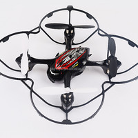 NEW F180 Mini RC Quadcopter Toy