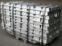 High Quality Lme Lead Ingot Made in China