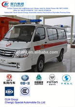 cheap ambulance car for sale, ambulance for sale 4x4