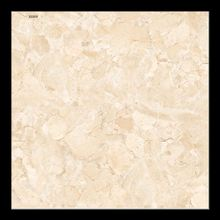 Minqing supply cheap 60x60 rustic porcelain glazed floor tiles price