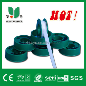 100% Trade Assurance CE UL High Quality ptfe taegaseal ptfe tape