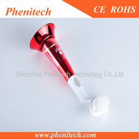 Electric Sonic Facial Cleansing Brush Manufacturers