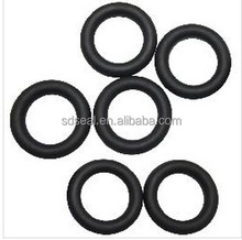 NBR,EPDM,SILICONE,FKM AS568 Rubber seals o-ring
