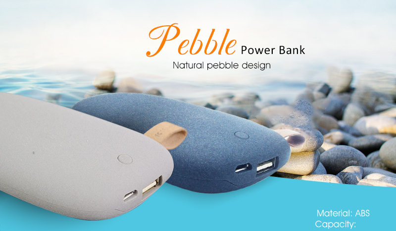I am looking for a business partner of portable power bank for laptop,5v portable power station