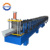 Portable Rain Gutter Roll Forming and Bending Machine