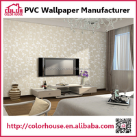 new patterns sel-adhensive 3d corner protection for wallpaper board, home decor