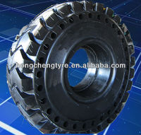 Military Tires for Sale