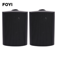 Passive And Portable Big Sound Box Wireless Bluetooth Speaker
