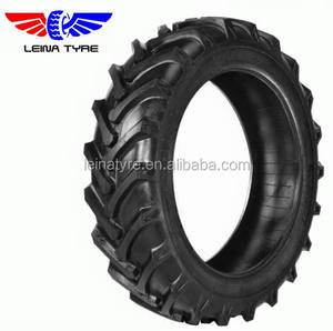 R1 Tyre Agricultural tractor tyre factory 15.5 80-24 tire