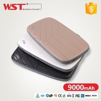 New Products Consumer Electronics Mobile Phone