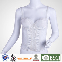 Latest Popular Adjustable Fitness Body Shaping Corsets