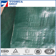 100% Granule Pp Spunbonded Nonwoven Fabric With Uv For Agriculture As Weed Control Mat