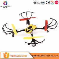 New quadcopter durable king rc helicopter with camera for sale
