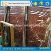 good quality red marble rojo alicante for project