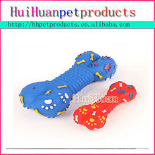 Pet Bone Chew pet Toy for cat dog toy