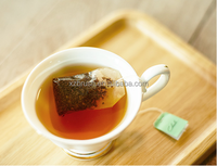 The cheapest price wholesale Keemun black tea bag!!!