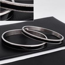 High quality bangles for leg in hot sale