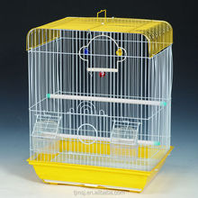 pet cage for bird/rabbit/cat