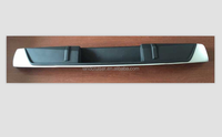 REAR BUMPER COVER for NS Navara 2015, new model REAR BUMPER COVER for navara 2015~on