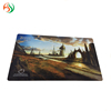 /product-detail/ay-sexy-girl-cartoon-pictures-mouse-mat-hot-sales-cartoon-sexy-photo-game-mat-rubber-desk-mat-60551311208.html