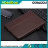 IFC003 Luxury PU Leather Magnetic Smart Flip Cover Case For Apple iPad Air iPad 5,Stand cases cover for iPad5 tablet pc